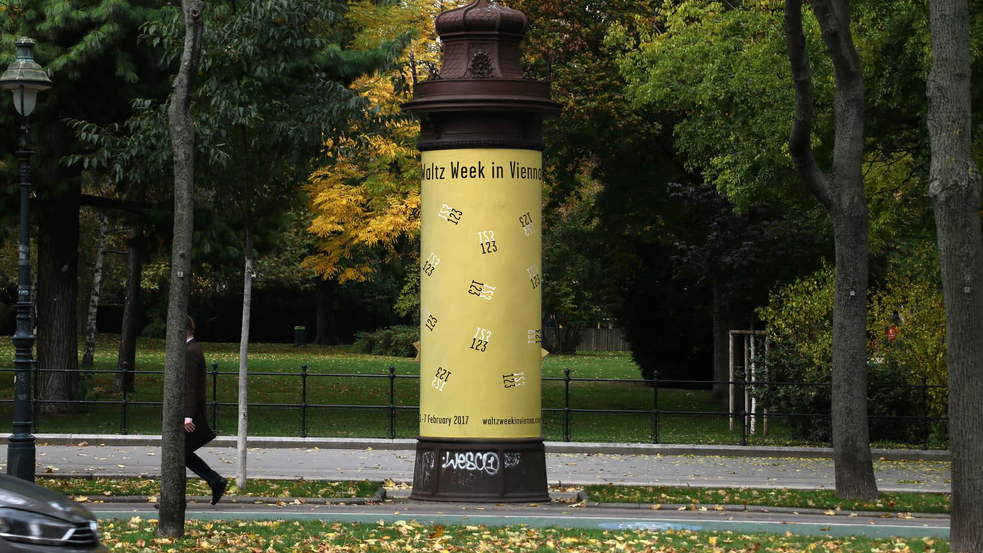 poster-vienna