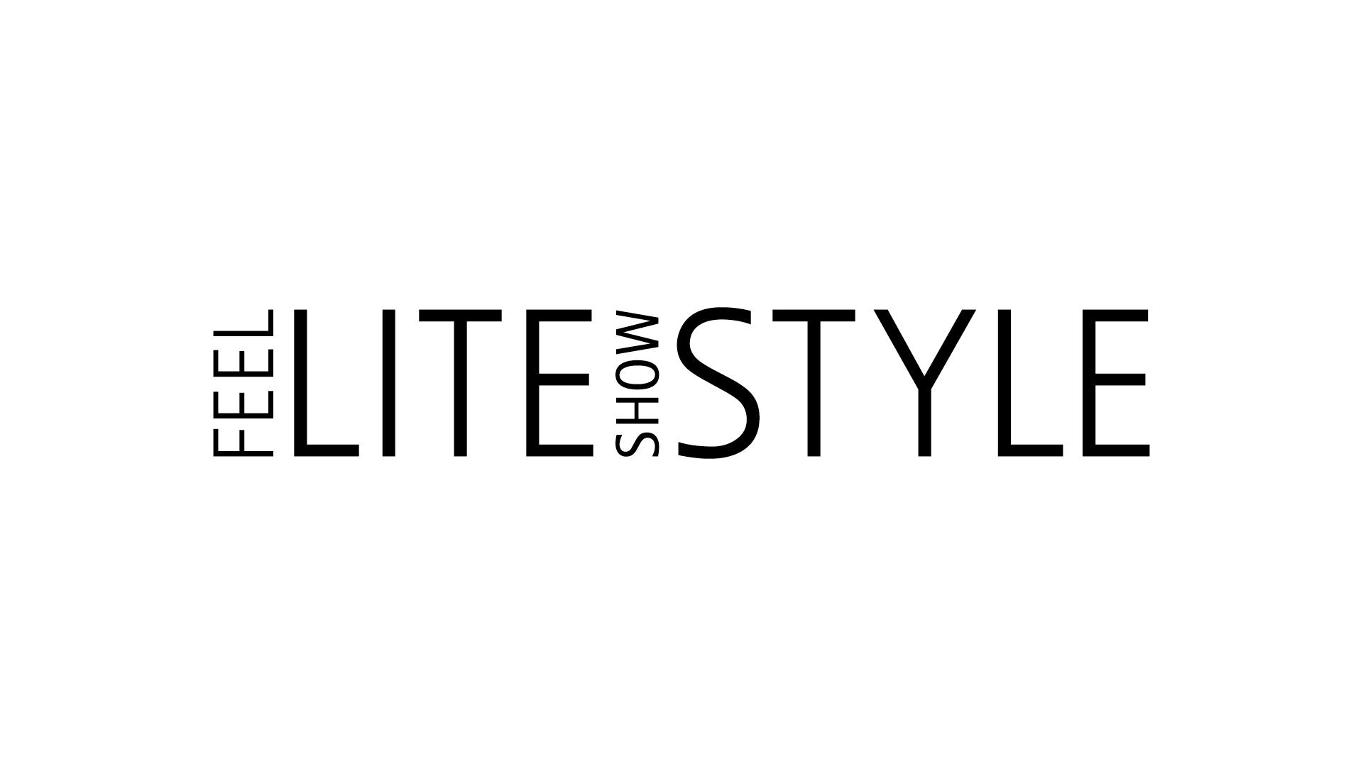 slides_logo