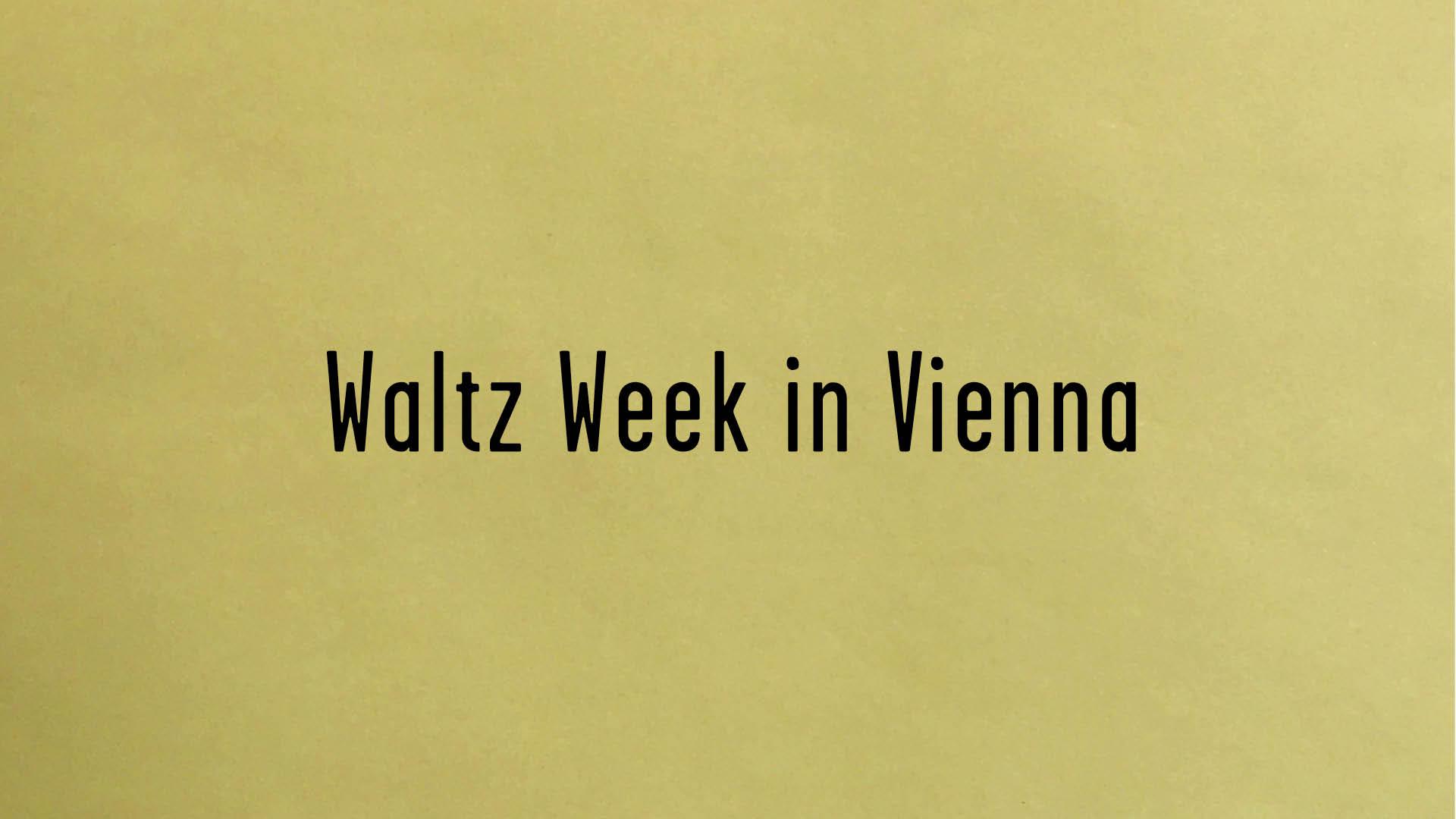 waltzweeklogo