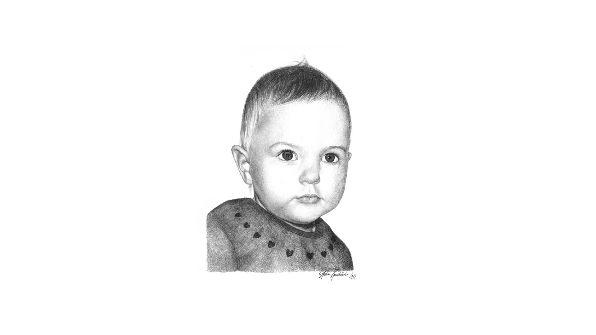 stifte portraits